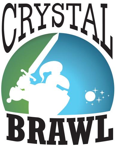 Crystal Brawl
