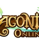 Dragonica Online (PC)