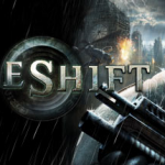 TimeShift (360, PS3, PC)