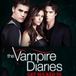 The Vampire Diaries: Get Sucked In (Facebook)