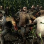 left-4-dead-cornfield-small