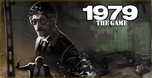 1979 The Game