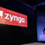 zynga-layoffs