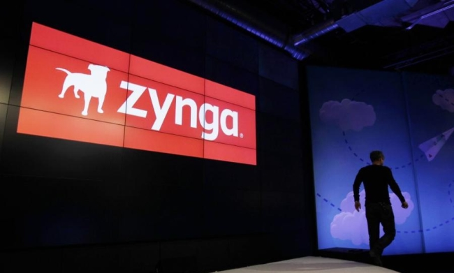 zynga-layoffs