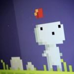 fez-indie-game-movie