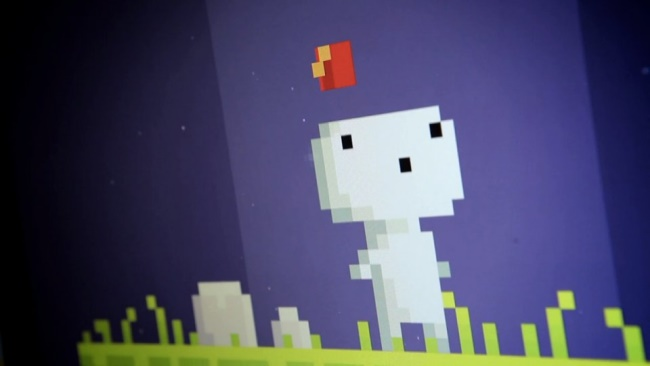 fez-indie-game-movie