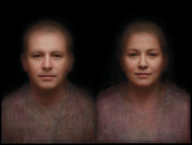 The Hidden Bias Behind Faces